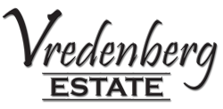 Vredenberg Estate Logo